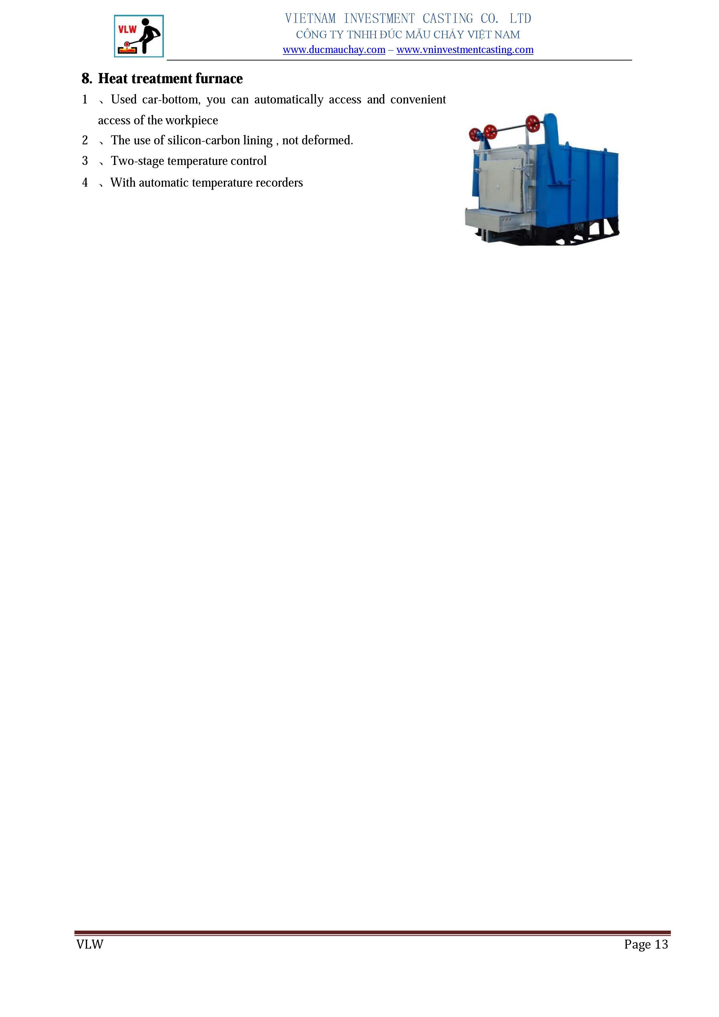 http://ducthep.vn//app/css/images/catalogue/14960270310b8f60e7c6c81f1d8e.jpg